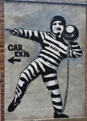 arrest21