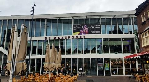 theaterhotelvenlo22