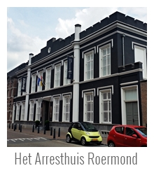 thumb arresthuis roermond