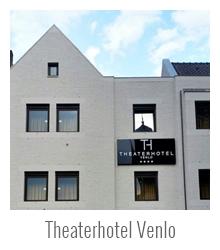 thumb theaterhotel venlo