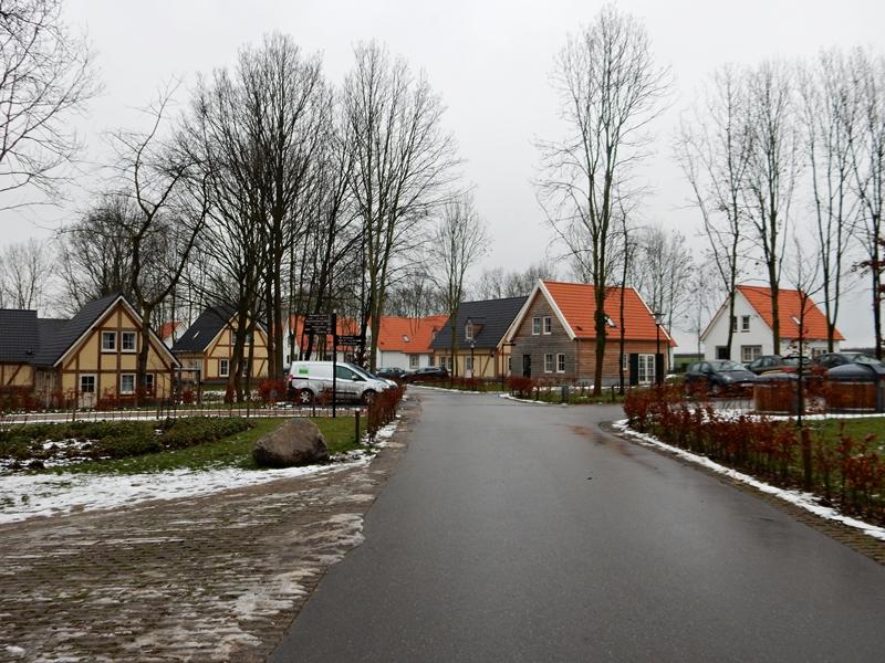 waufsbergs