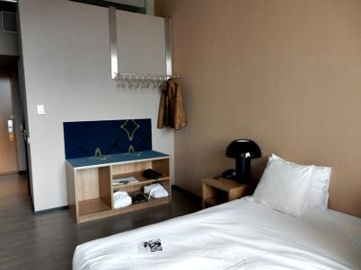 arthotel11