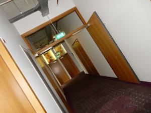 arthotel17