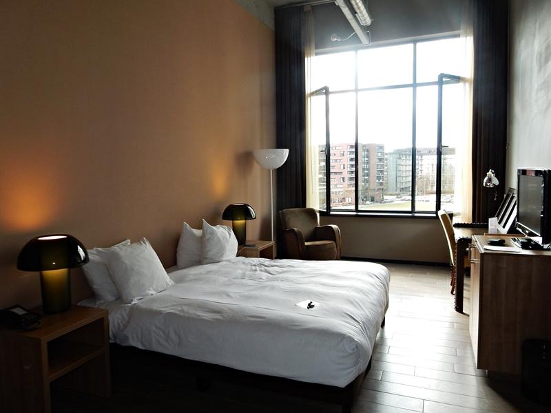 arthotel21