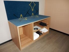 arthotel3