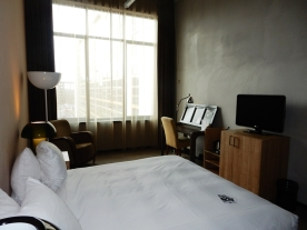 arthotel5