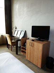 arthotel8