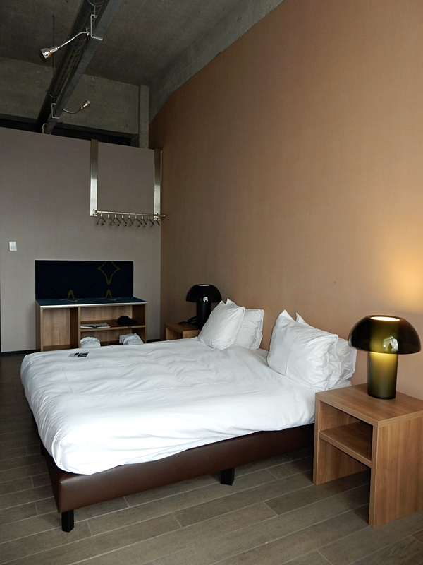 arthotel9