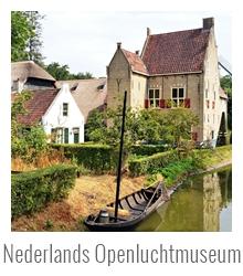 thumb openluchtmuseum arnhem