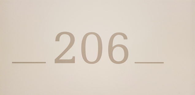 20190409_165956