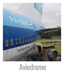 aviodrome