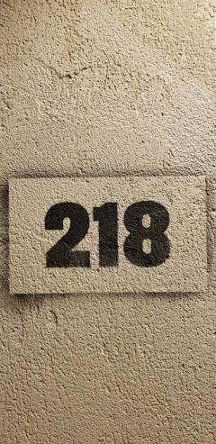 20191205_221732