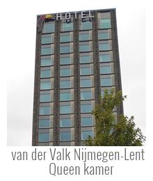 1ste dagNijmwegen Lent (44)