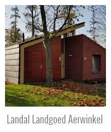 landal-aerwinkel